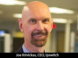 Siliconreview Helping IT teams shine with simply powerful software: Ipswitch