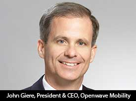 thesiliconreview Monetizing your subscriber data:  Openwave Mobilit