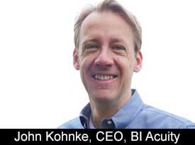 thesiliconreview BI Acuity: A Passionate Service Provider Deliverin