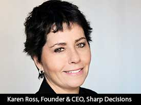 thesiliconreview Sharp Decisions: Investing in One of America's G