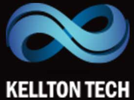 thesiliconreview Building Future-Ready IoT Solutions:  KelltonTech