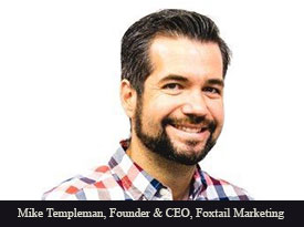 Digital Marketing Done Differently: Foxtail Marketing