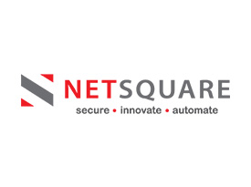 thesiliconreview Net-Square: Meet the Experts in Information Securi