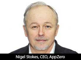 AppZero: An Enabler of New Technology Adoption