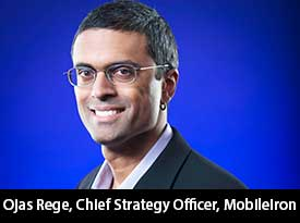 thesiliconreview The Leader in Enterprise Mobility Management: Mobi