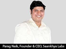 thesiliconreview Saankhya Labs: Industry Leader in Producing Softwa