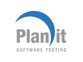 One of the fastest growing Pure Play Software Testing Services Companies: Planit Testing India