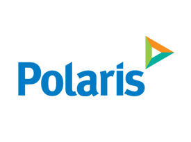 Siliconreview Insightful guidance from the world's leading compliance experts: Polaris