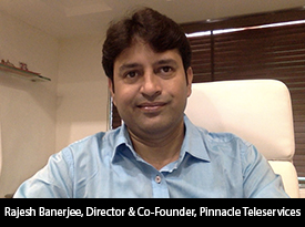 thesiliconreview Synonymous with their name, Pinnacle Teleservices