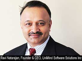 UniMind Software Solutions, Inc: Delivering expertise on PeopleSoft / e- Business and Data Warehousing Solutions