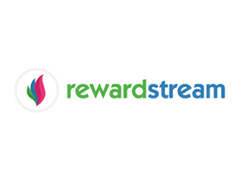 thesiliconreview RewardStream: Pioneering the Referral Marketing Sp