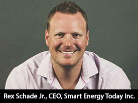 thesiliconreview Building the next generation of solar and other en