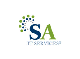 Taking You Further, Faster: SA IT Services