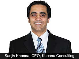 thesiliconreview Khanna Consulting: A one stop shop for its clients