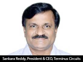 Terminus Circuits: One of the Leaders Serving the Semiconductor Industry at their Best