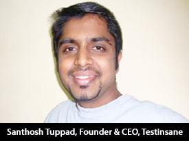 Your Ultimate Quality Testing Partner: Test Insane Technologies Pvt. Ltd.