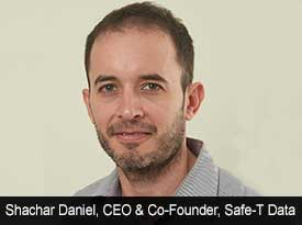 Safe-T Data: Providing ultimate cyber security solutions for the enterprise market