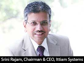 thesiliconreview Ittiam Systems: A Global Technology Company Meetin