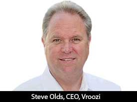 Siliconreview Revolutionizing Enterprise Resource Planning Across the Globe: Vroozi