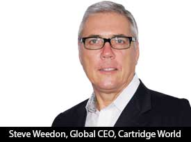 Siliconreview The Global Leader in Providing Consistent High-Quality Ink & Toner Printer Cartridges: Cartridge World