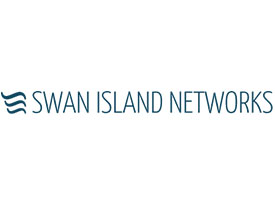Siliconreview Distilling the Flood of Information into Actionable Intelligence: Swan Island Network