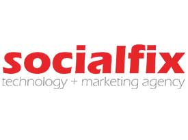 Siliconreview A Creative, Fearless & Visionary Digital Agency: Socialfix Media
