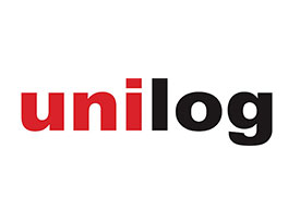 Thesiliconreview E-commerce solutions and enriched product catalogs for the B2B marketplace: Unilog Content Solutions