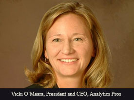 More Than Just Numbers, Data Is the Story of Us: Analytics Pros