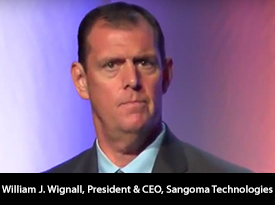 Siliconreview Sangoma Technologies: A Leading Provider of Hardware and Software Products for IP Communication Systems