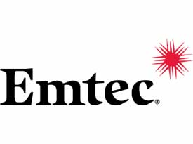 Emtec: A specialist in helping world-class organizations leverage technology to achieve business objectives