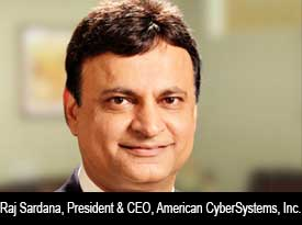 American CyberSystems, Inc. (ACS Group): Providing best in breed business and workforce management solutions to clientele worldwide