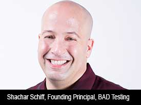 thesiliconreview BadTesting: An Expert in Software Testing Consulti