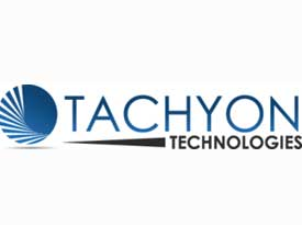 thesiliconreview Tachyon Technologies: Offering exemplary services