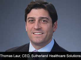 thesiliconreview Sutherland Healthcare Solutions: Delivering Innova