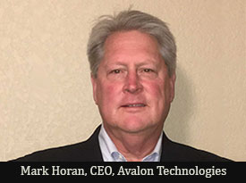 thesiliconreview Avalon Technologies: Driving Bottom Line Results w