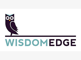 thesiliconreview Smart Companies using Salesforce Win with WisdomEd