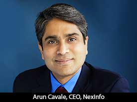 NexInfo: Delivering Innovative Solutions for Improved Business Performance