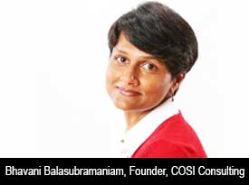 thesiliconreview COSI Consulting: Simplifying Enterprise Content Ma