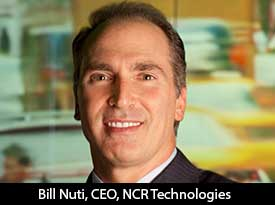 thesiliconreview NCR Technologies Leverage Your Existing Assets and