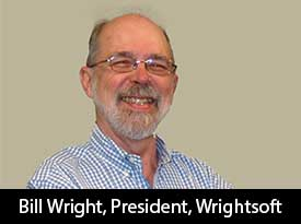 Thesiliconreview Powerful HVAC Solutions Designed to improve your business: Wrightsoft