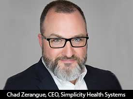thesiliconreview Simplicity Health Systems: Making a quantum leap i