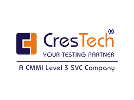 thesiliconreview CresTech Software Systems:  Customer Centric Softw