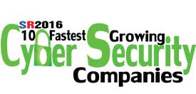 10 Fastest Growing Cyber Security Companies 2016 Listing