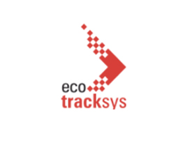 thesiliconreview Eco Tracksys: Rendering Innovative RFID System Int