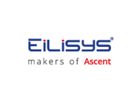 thesiliconreview Eilisys Technologies- Delivering premium solutions