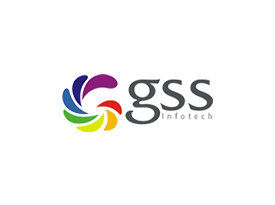 thesiliconreview GSS Infotech: Integrating People, Process and Tech
