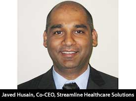 Helping Organizations Improve the Quality of Patient Care: Streamline Healthcare Solutions