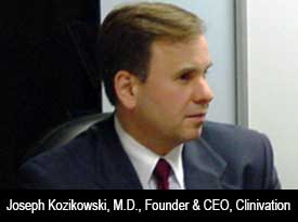 thesiliconreview Digital Health meets the Digital Enterprise: Clini