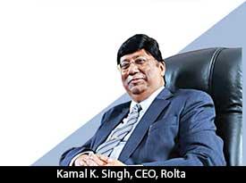 Designing Digital Technologies for Smart Transport: Rolta