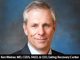 Eating Recovery Center: Leading the Way to Recovery